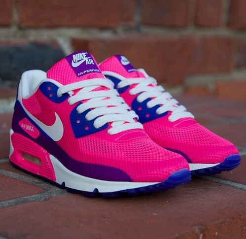 Nike Air Max 2015 For Girls