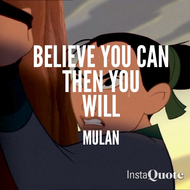 quotes image by rayman on com