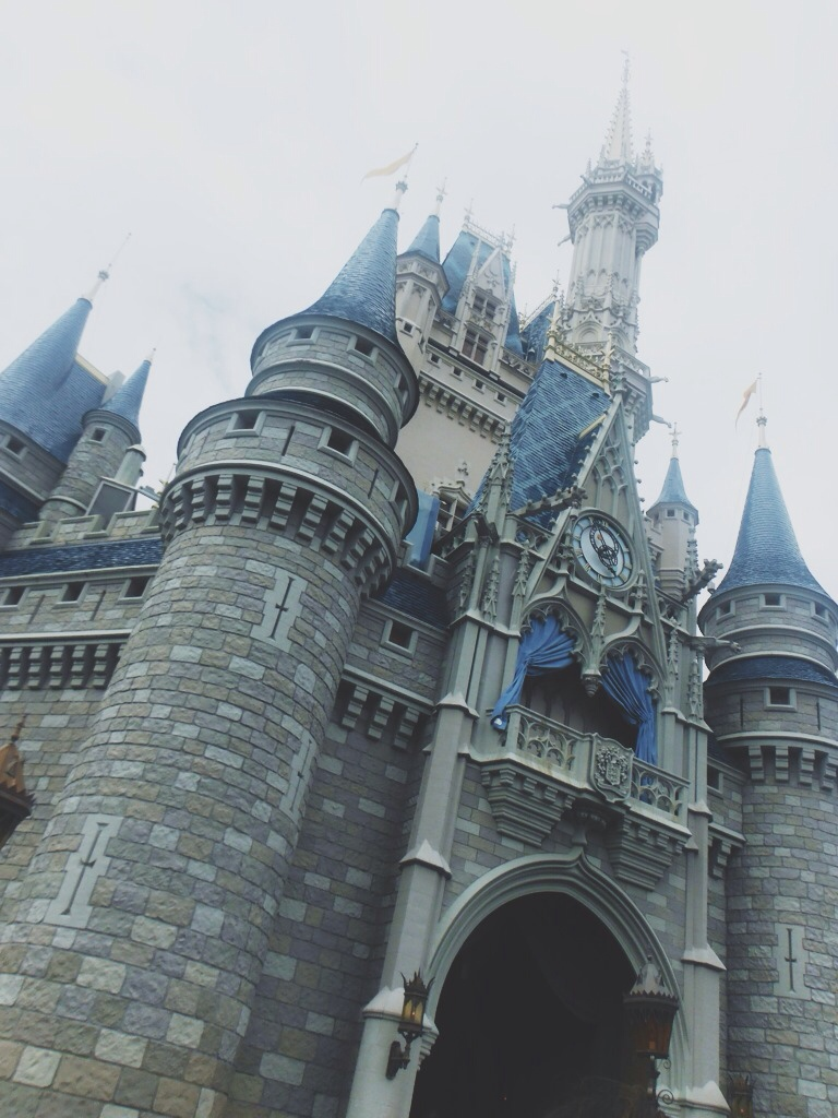 castle, cinderella, cinderella castle and disney