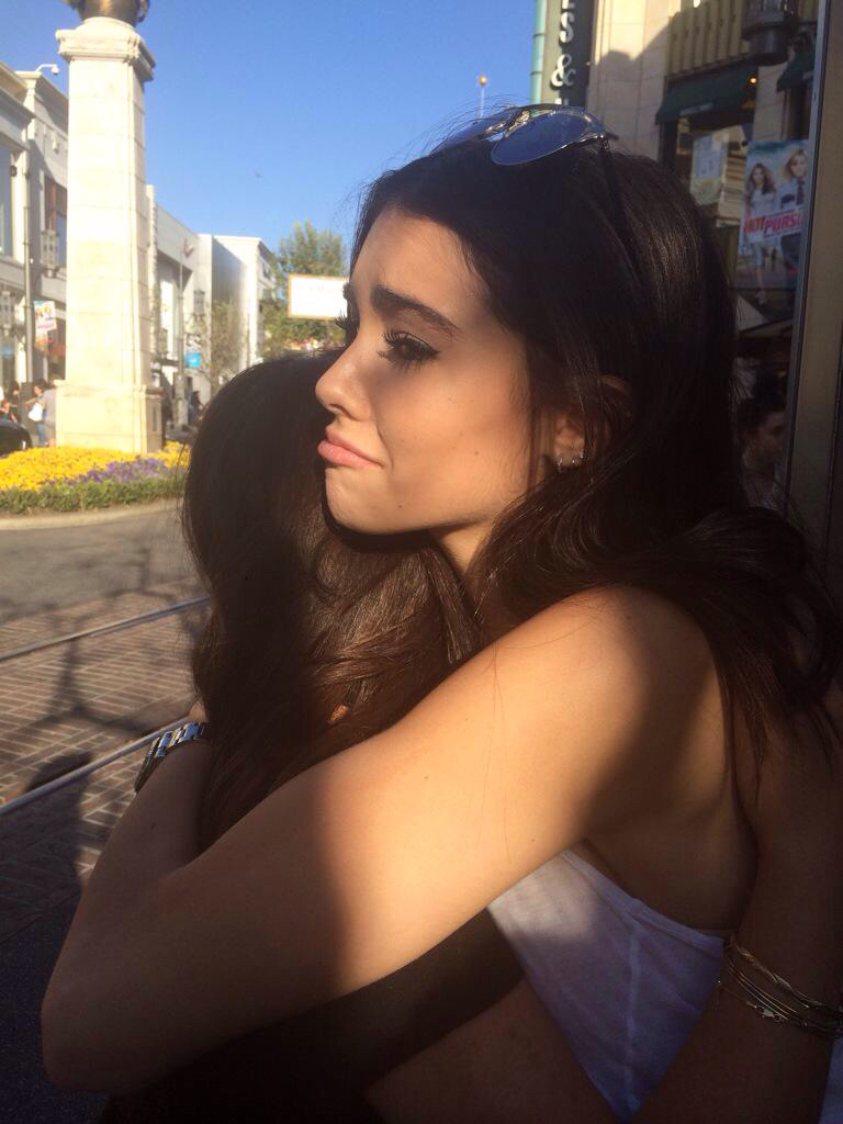 fan, madison, rate and madison beer