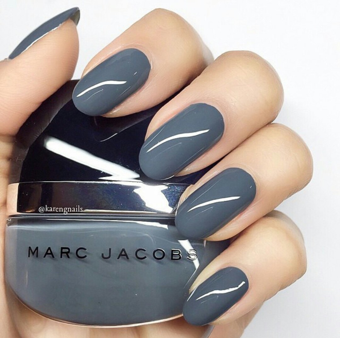 art, beauty, gray and marc jacobs