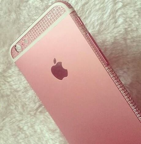 adorable, apple, beautiful and case