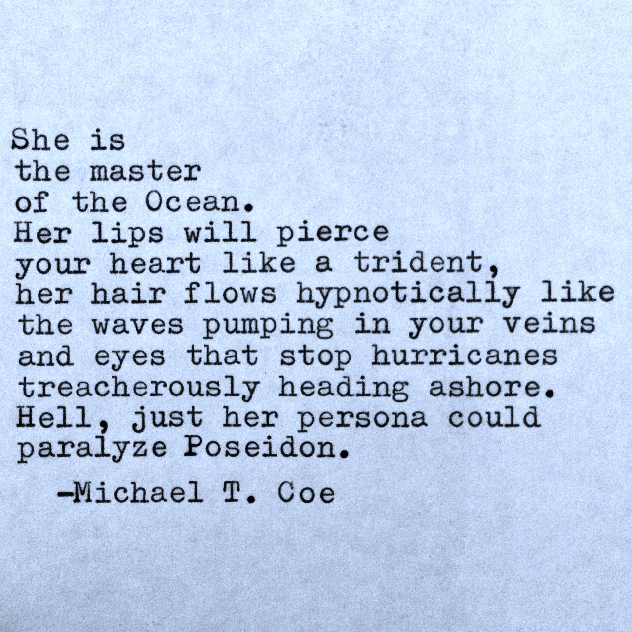 love, poem, poetry and quote
