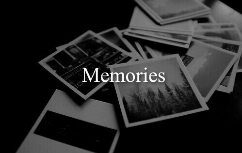 unforgettable memory in my life 17/01/13 will remain an unforgettable memory in my lifelike every true life story:17/01/13 will remain an unforgettable memory in her life by.