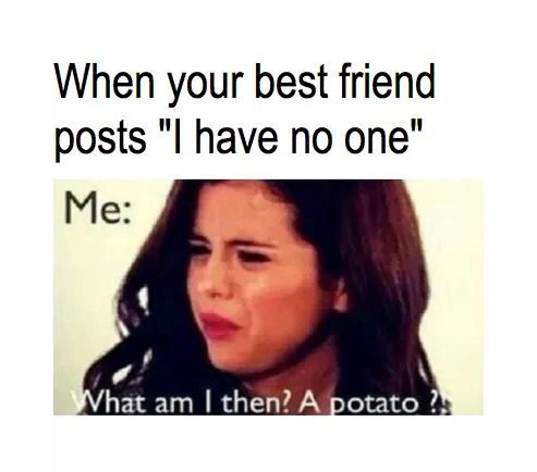 funny images, selena gomez, funny posts and images
