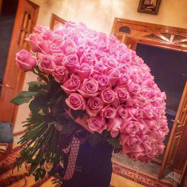 amazing, beautiful, bouquet and design