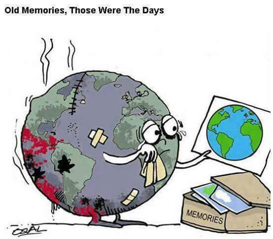 http://s2.favim.com/orig/150615/earth-memories-planet-sad-Favim.com-2822522.jpg