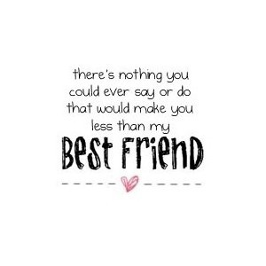 disney quotes friendship - Google-Suche - image #2846443 by ...