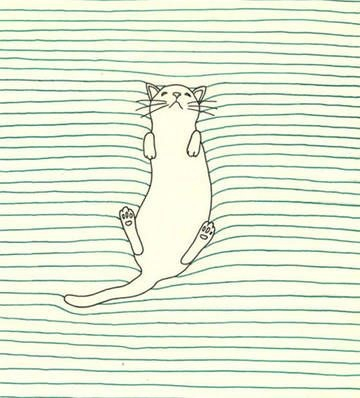 amazing, art, artsy, cat, cool, cute, doodles, drawings ...