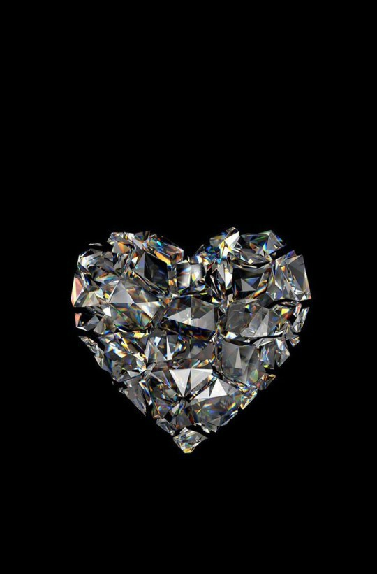 diamond iphone 6 wallpaper tumblr - photo #23
