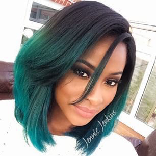 amazing, background, beautiful, beauty, black, blue, bun, crush, curled, curly, cute, designs, fashion, girls, girly, idea, long hair, make-up, makeup, perfect, short hair, straight, style, styled, stylish, white, woman, <3, fleek, fleeky, curtly hair