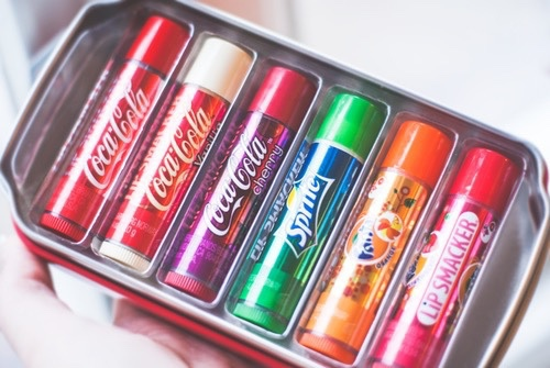 amazing, candy, coca cola and color