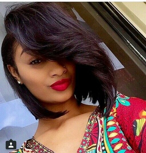 Pin By Mabie Kimba On Celebrity Sew In Image 2941023 By