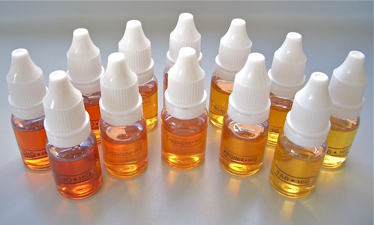 Pin by Health 007 on E-liquid wholesale | - image #2213633