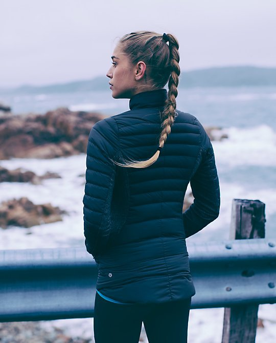 braid, fit, fit girl and fitness