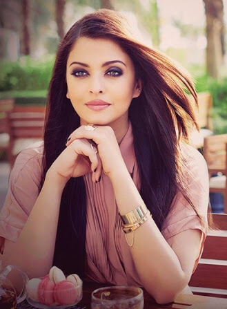 aishwarya rai, aishwarya rai bachchan, beautiful woman, bollywood, eyes, hair, light eyes, make up, ashwarya rai