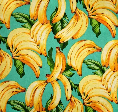 Bananaaa Image 3003153 By Winterkiss On Favim Com