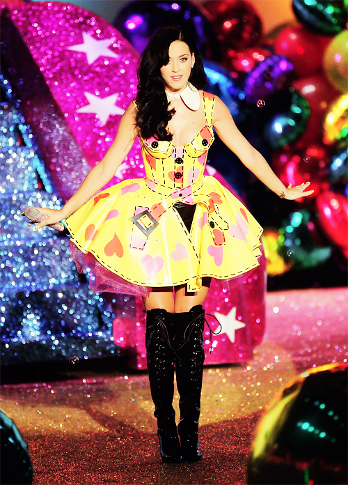 Katy Perry Show Tumblr Pesquisa Google Image 3022572 By Marine21 On