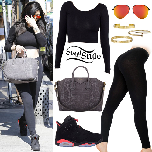 Steal Her Style Celebrity Fashion Identified Image 3055043 By Lady D On
