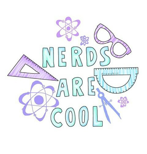 are, cool, glasses, math, nerds, science, transparents
