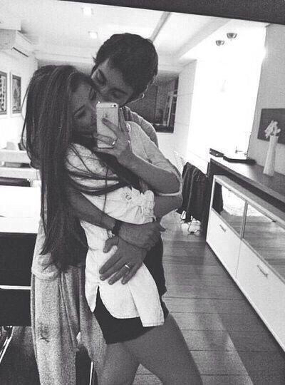 Cute couple pictures tumblr