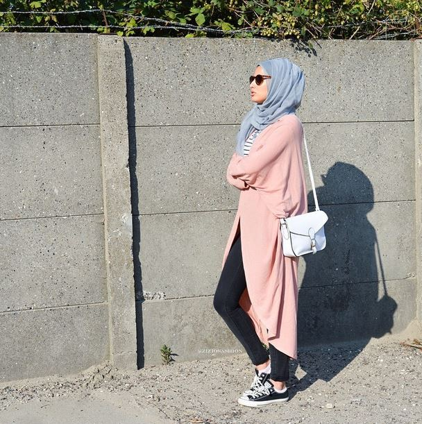 Hijeb images fashion-hijab-zizios