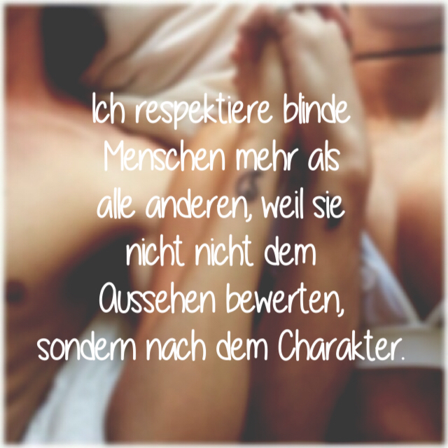Quote Quotes Saying Sayings Selfmade Spruche Text Lustige