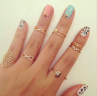Perrrrrrrfect every time accesorios-fashion-g