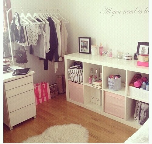 I love FASHION beauty-bedroom-close