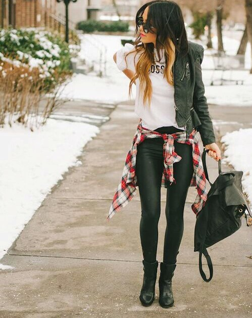 Hipster clothing girls
