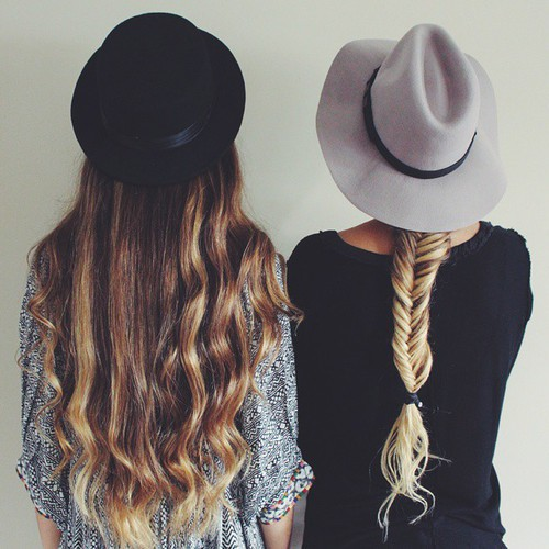 Hairstyle Goals Photo Ideas With Hair Dye Shampoo Type Also Picture Of ...
