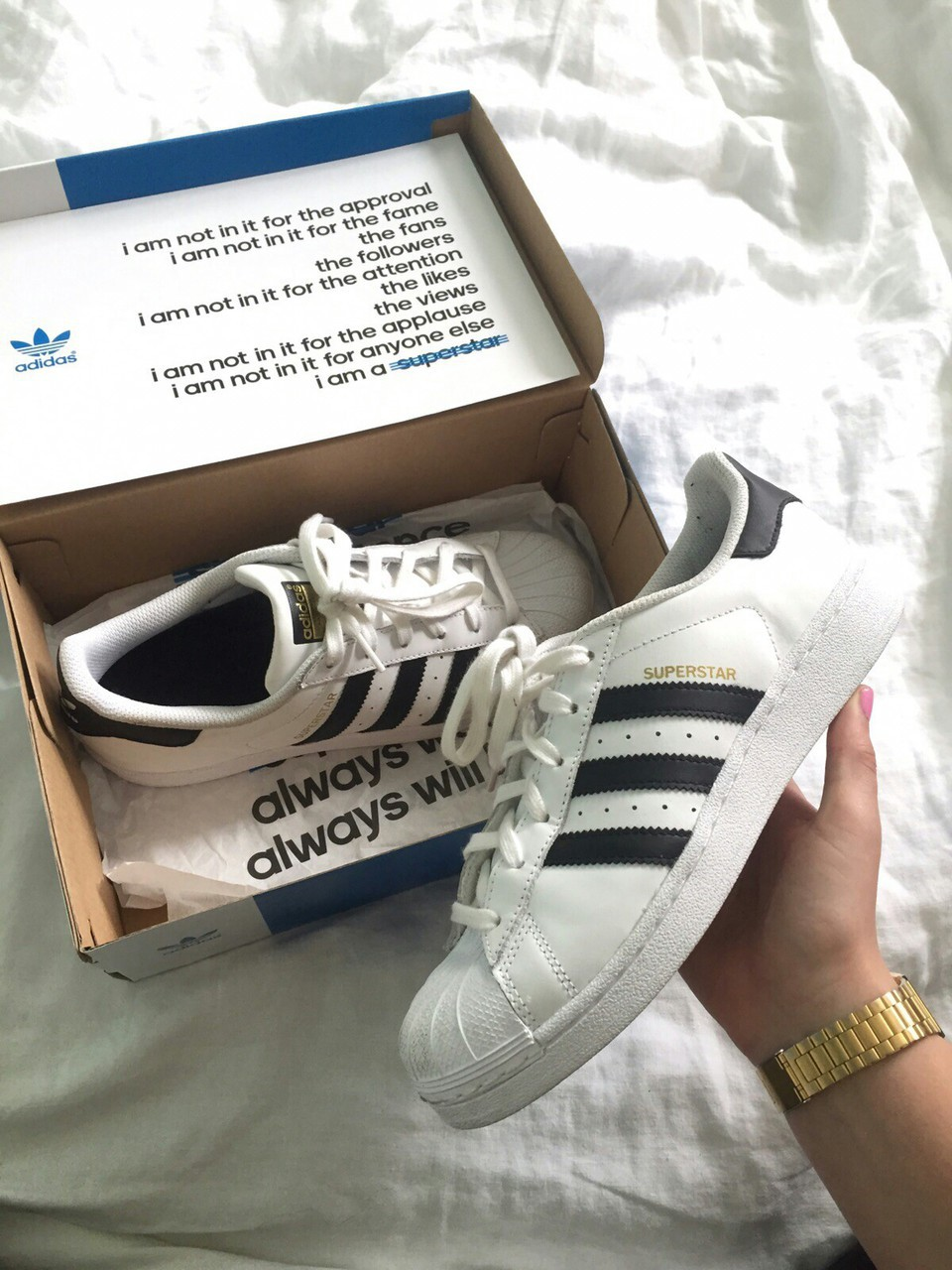 adidas tumblr girls Google Search image #3253198 by
