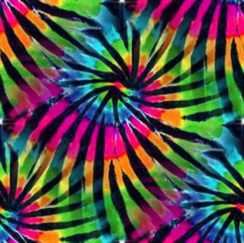 tie dye wallpaper15 - photo #26