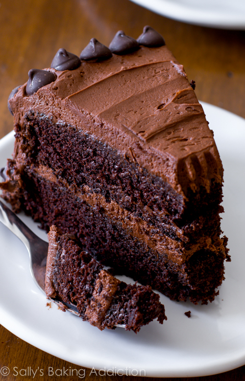 cake, chocolate, chocolate cake, delicious, eat, food, sweet, yum