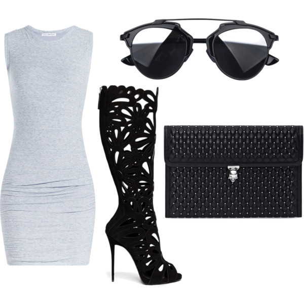 Kylie Jenner - Polyvore - Image #3191852 By Lauralai On ...