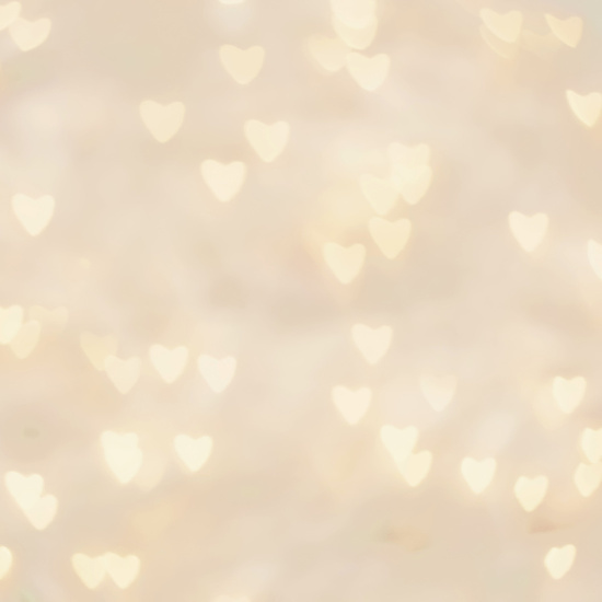 pastel wallpaper ove - photo #22
