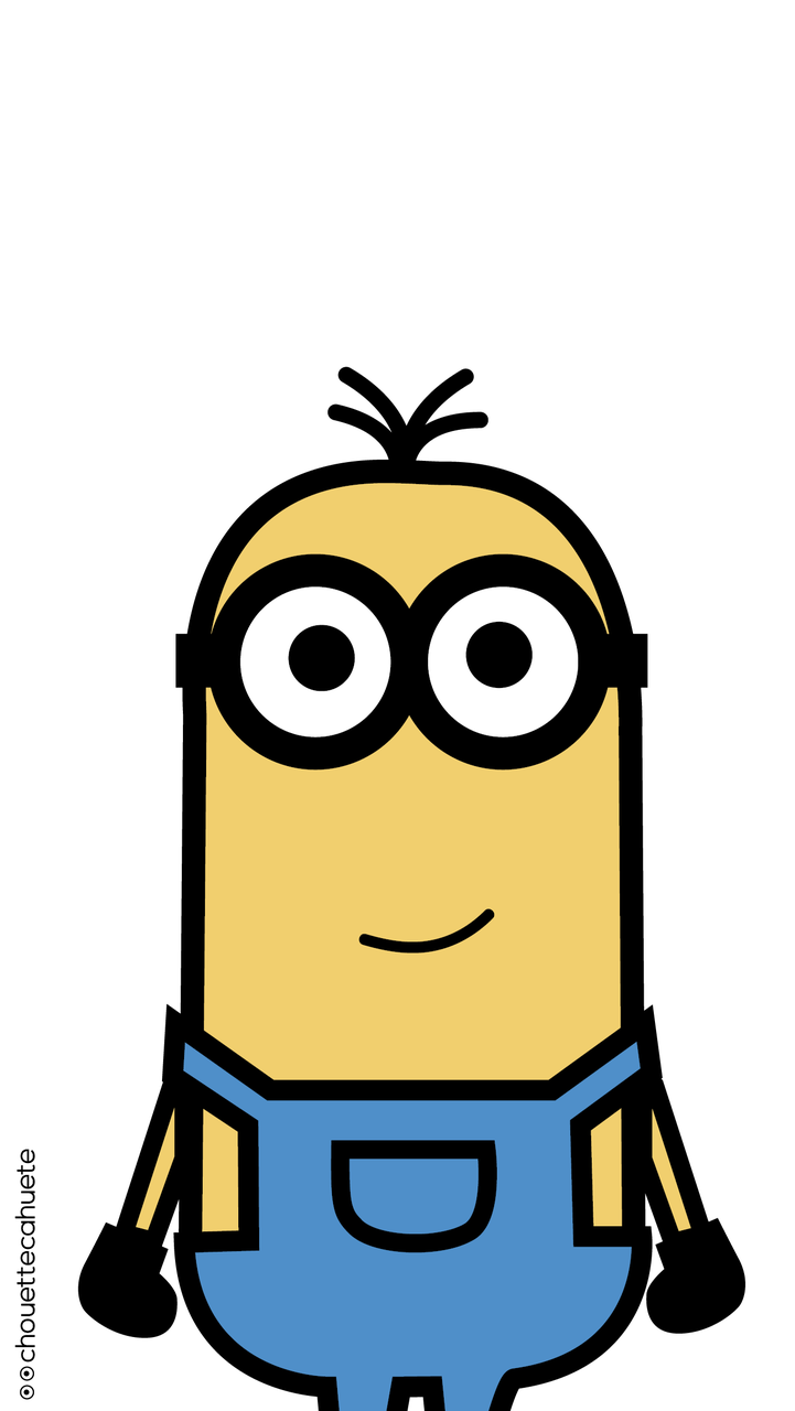 Of pictures despicable minions me from
