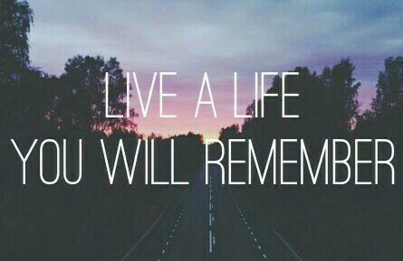 remember it - image #3201573 by helena888 on Favim.com