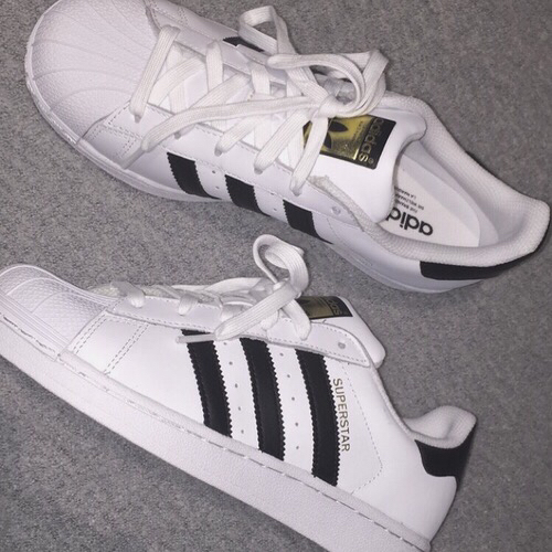 d8974a5c2753 adidas tumblr shoes on sale   OFF33% Discounts