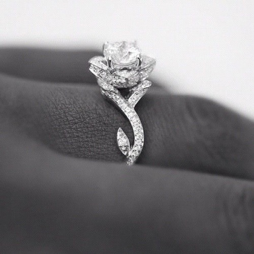 ring wedding tumblr - Wedding Rings Tumblr
