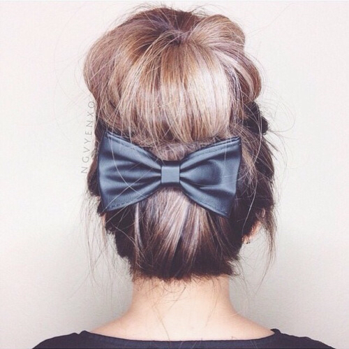 Cute Girly Hairstyles Tumblr | www.imgarcade.com - Online ...