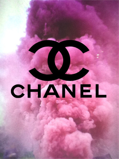 chanel image 3267892 by marine21 on