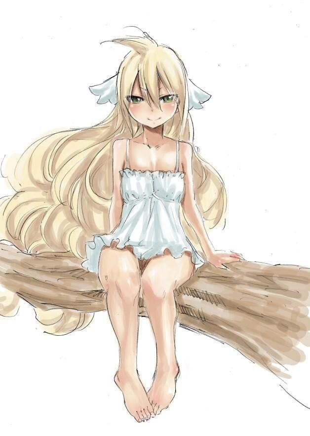 manga, mavis mervillion, fairy tail, anime, fairytail manga