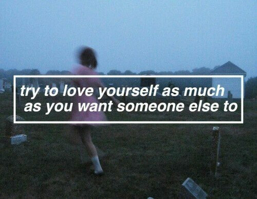 Sad Tumblr Quotes Backgrounds Very Sad Quotes Wallpapers