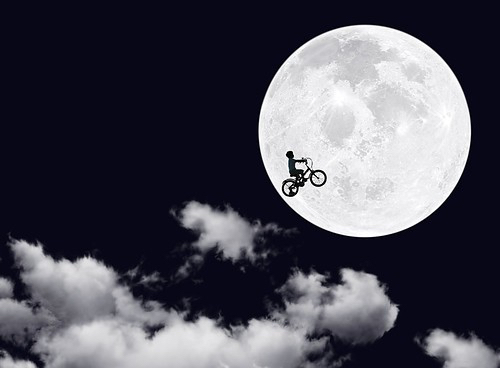 and, art, black, book, bycicle, croissant, cute, dark, disney, dream, english, fall, fish, fishing, full, heart, horror, i, it, journey, little, midnight, moon, nature, night, nightmare, novel, pho, saturday, sky, story, summer, trip, vacation, white