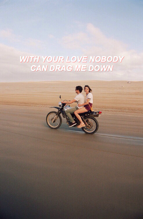 band, beige, blue, boys, british, girls, goals, indie, love, lyrics, motorcycle, music, old, poems, quotes, red, relationship, retro, summer, tumblr, uk, vintage, wallpaper, words, lockscreen, primary, scream poems, ️one direction, drag me down