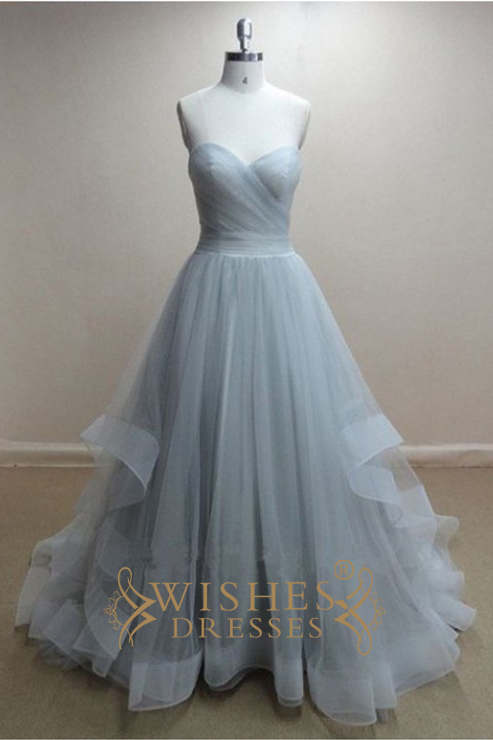 4f4a9ab8632 Discount Dresses For Prom - Gomes Weine AG