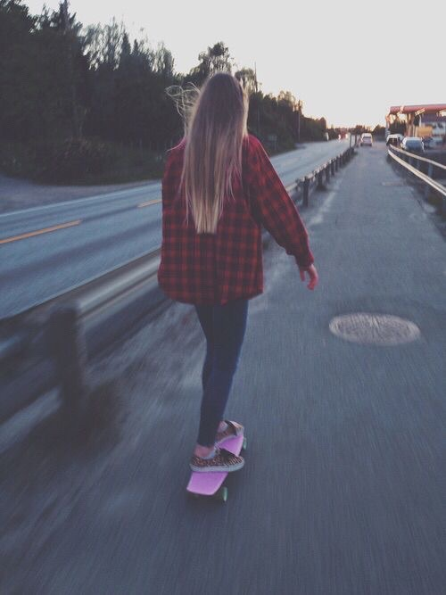 Love Swag Tumblr Photography Add me on snapchat - d...