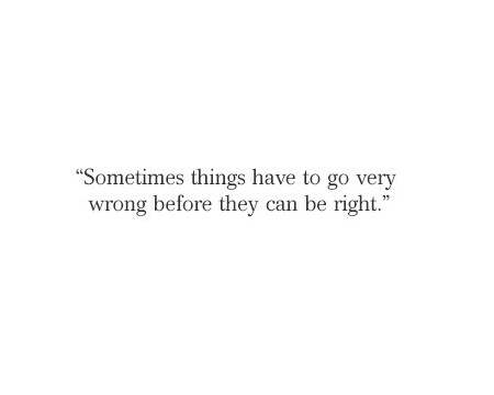 Life Quote Quotes Short Tumblr Words Image 3395083 By Rayman