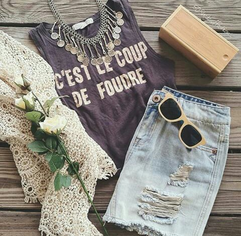 accessories, fashion, fiona and jeans